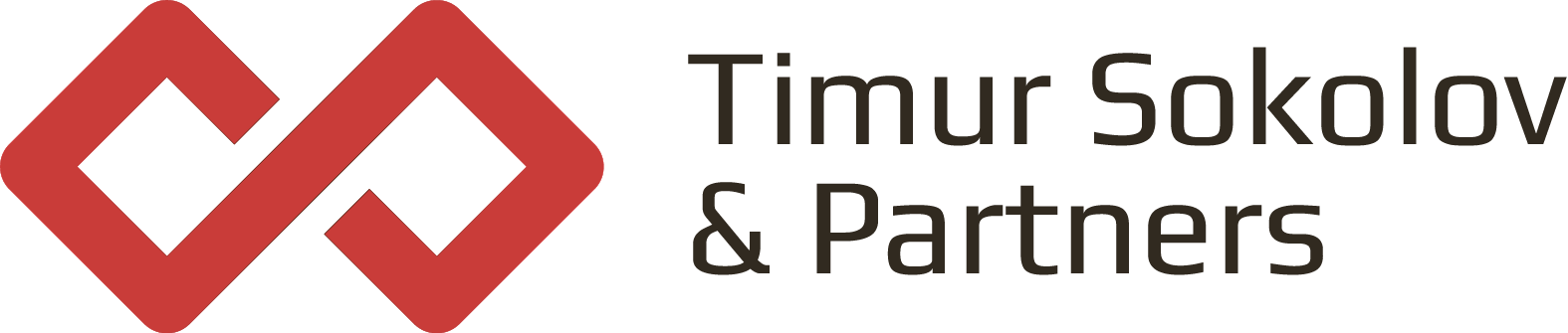 Timur Sokolov & Partners